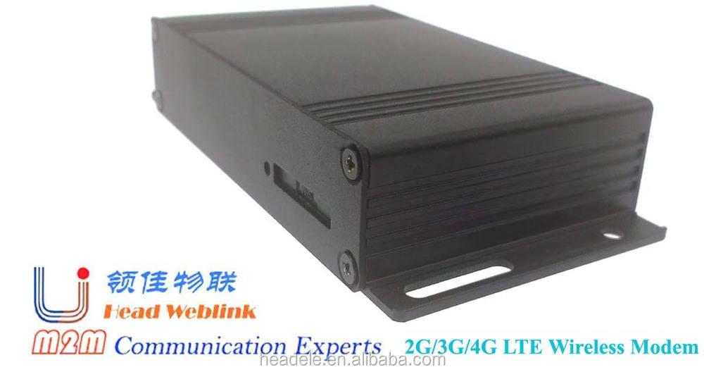 工業用sb 2グラム/2.5グラム/3グラムモデムが最小サイズ工業用gsm gps gprsモデム屋内と屋外