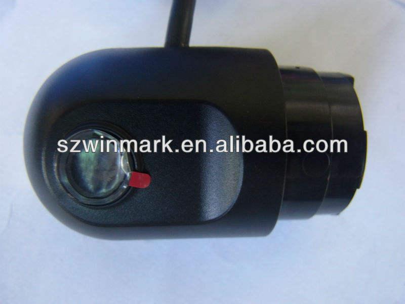 <span class=keywords><strong>DVR</strong></span>-100 <span class=keywords><strong>2012</strong></span> Автомобильный видеорегистратор с 420 P 120 градусов широкоугольная камера
