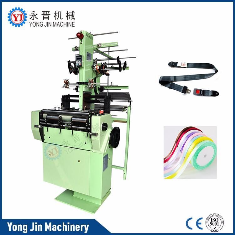 Endüstriyel <span class=keywords><strong>shaoxing</strong></span> bilgisayarlı düz örme makinesi