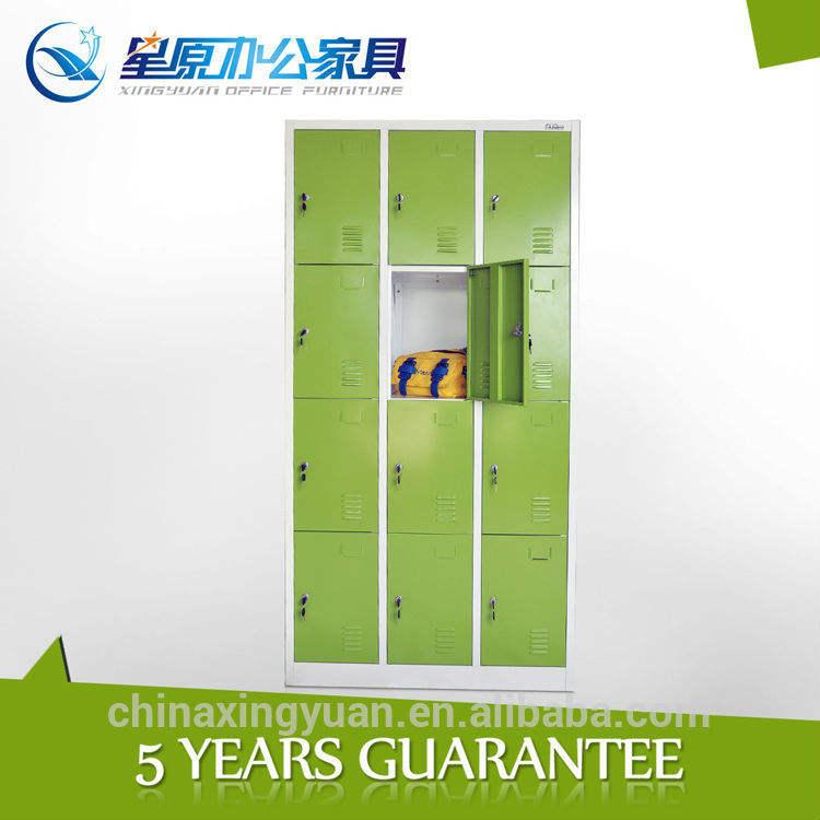 12 ikea puerta con cerradura de acero colectiva cuarto de baño armario de almacenamiento