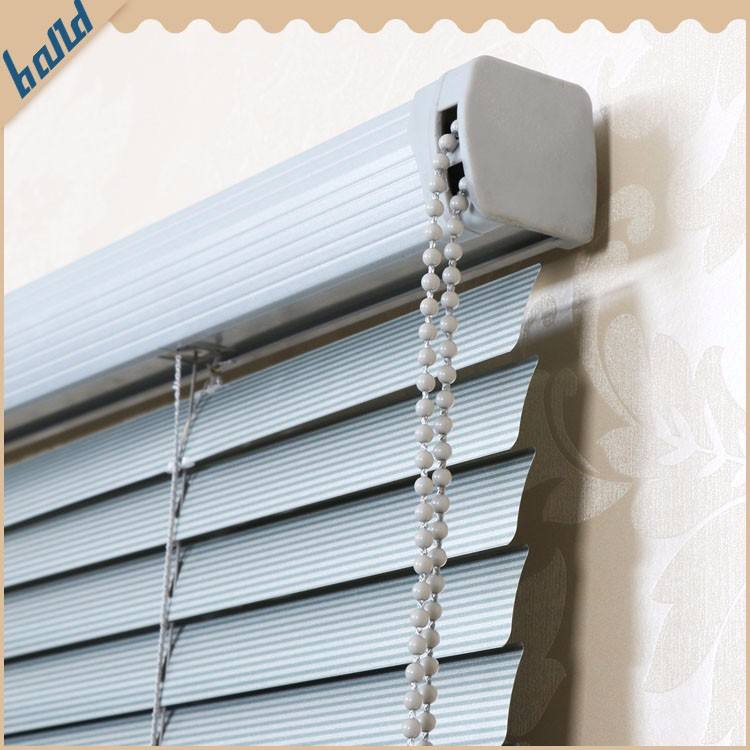 Encerrar a prueba de agua <span class=keywords><strong>cinta</strong></span> <span class=keywords><strong>escalera</strong></span> ciega, ventanas de aluminio ciego proveedor