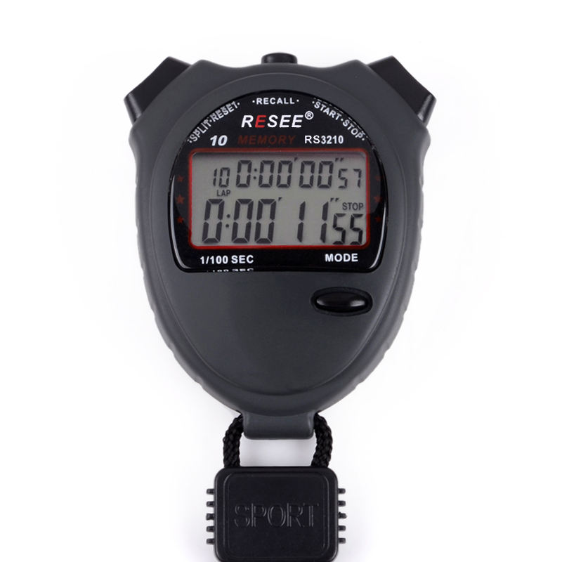 Électronique stimulateur <span class=keywords><strong>chronomètre</strong></span>