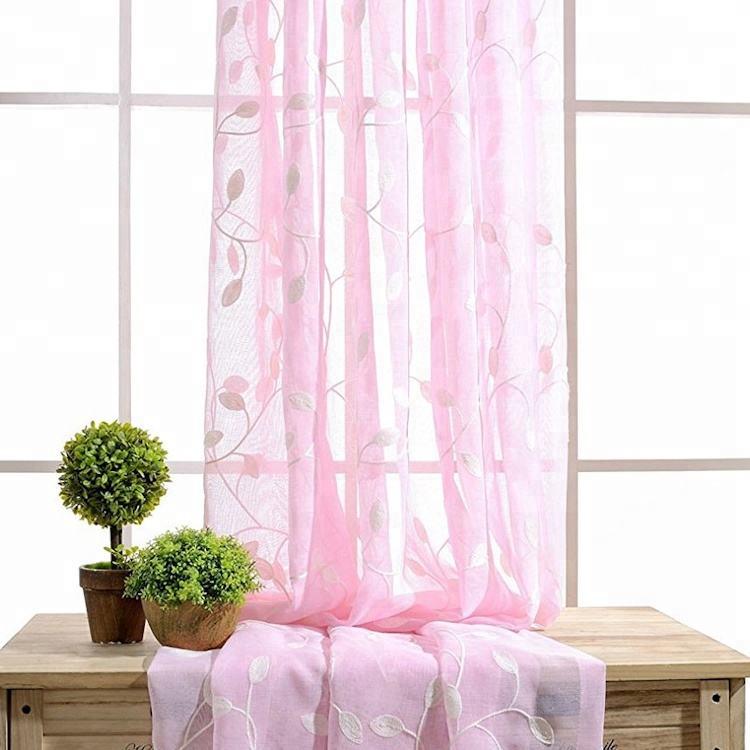 Pronto feito cortinas haste pano de fundo de casamento por atacado