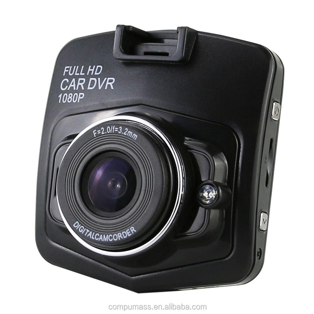 Gセンサードライバレコーダー車カメラ2.2 ipsスクリーンavアウト、hdmi車dvrフルhd 1080 pブルー、ブラックカラーダッシュカム