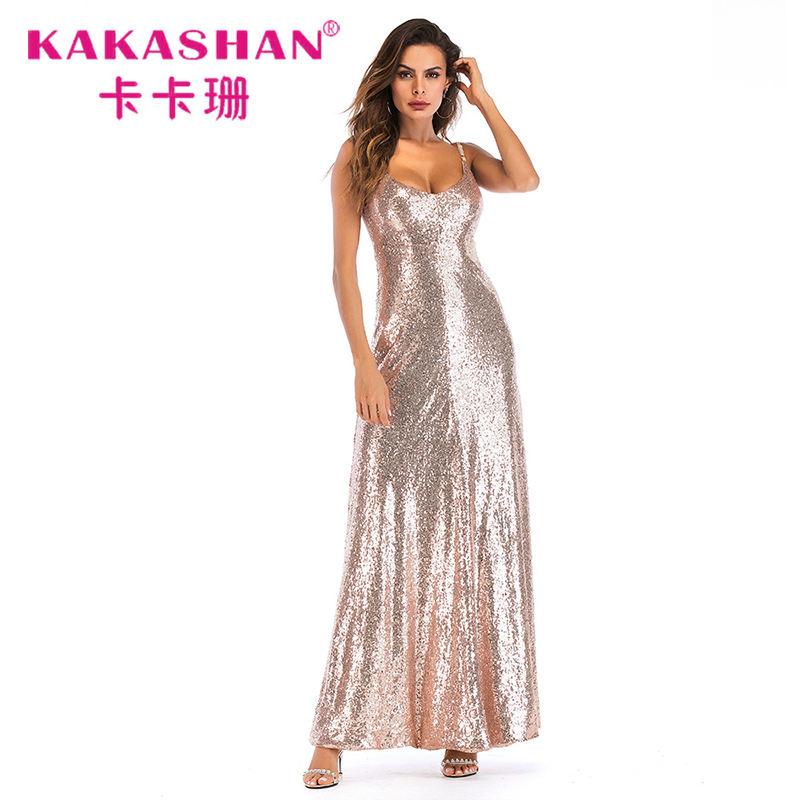 Alta calidad Sexy Ling Bodycon vendaje vestidos <span class=keywords><strong>de</strong></span> <span class=keywords><strong>fiesta</strong></span>