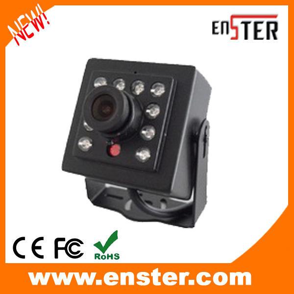 De nouveaux micro boxt ir caméra, sony <span class=keywords><strong>effio</strong></span>- e 700 spécial tvl mini caméras de vidéosurveillance