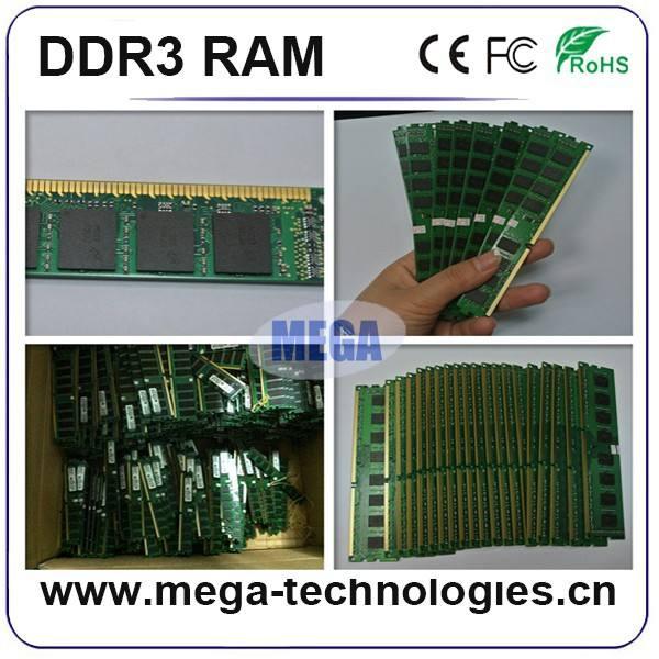 1기가바이트 2기가바이트 4기가바이트 8기가바이트 DDR/ ddr2/ ddr3 노트북/ 컴퓨터 메모리 DDR3 램 pc1333 2기가바이트 메모리 램 한국