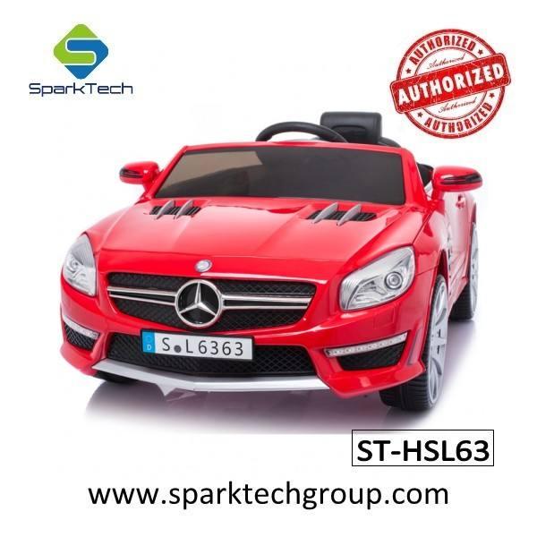 Лицензированные автомобили <span class=keywords><strong>Mercedes</strong></span> SL63 <span class=keywords><strong>RC</strong></span> для детей, чтобы ездить, электрические дети ездить ONS ездить на игрушечном автомоби