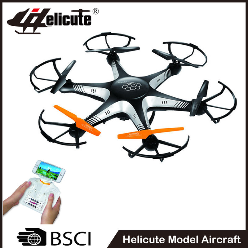 4CH wifi <span class=keywords><strong>rc</strong></span> fpv transmisión <span class=keywords><strong>en</strong></span> tiempo real de <span class=keywords><strong>vuelo</strong></span> del <span class=keywords><strong>helicóptero</strong></span> de la cámara