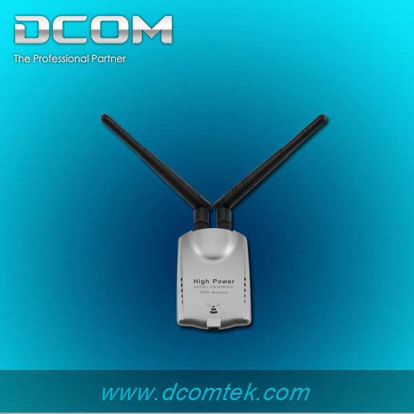 802.11g 54m наивысшей мощности 11g наивысшей мощности беспроводной usb-адаптер