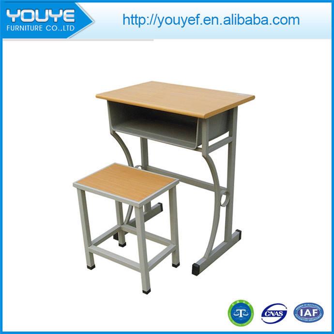 nuovo di zecca moderni aula scrivania e una sedia di alta <span class=keywords><strong>qualità</strong></span>