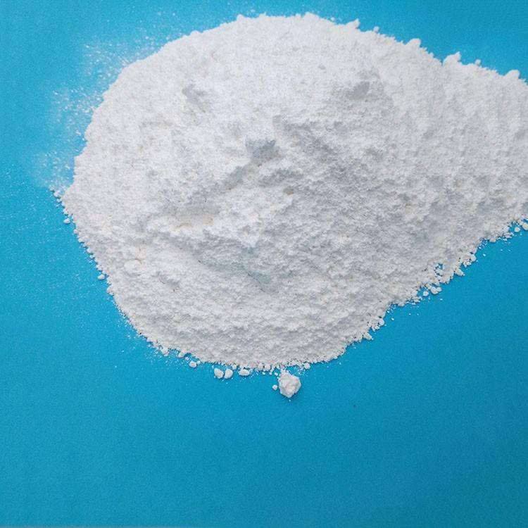 低価格ローズ沈殿炭酸カルシウム用pvcパイプ