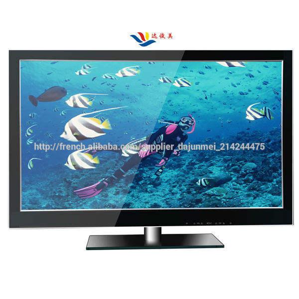 2014 chine. chaud- vente avec led tv numérique <span class=keywords><strong>dvb</strong></span>-t/c/<span class=keywords><strong>t2</strong></span>/s2 smart tv