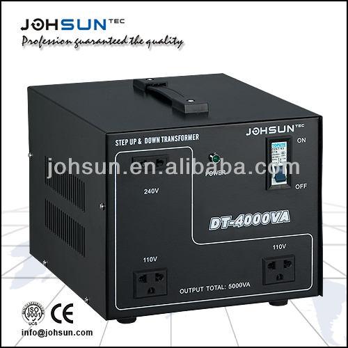Johsun 01 поворотный трансформатор, неоновый <span class=keywords><strong>знак</strong></span> трансформатор, верх трансформатор