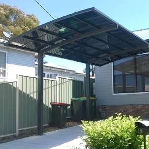 Lowes Carport Lowes Carport Suppliers And Manufacturers At Alibaba Com