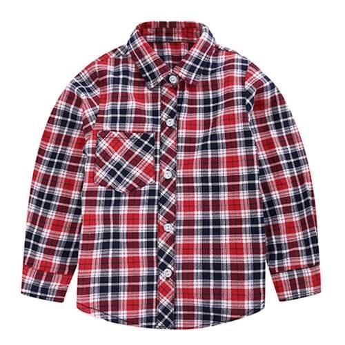 Оптовая продажа; детская одежда; длинная рубашка для мальчиков; Детские рубашки