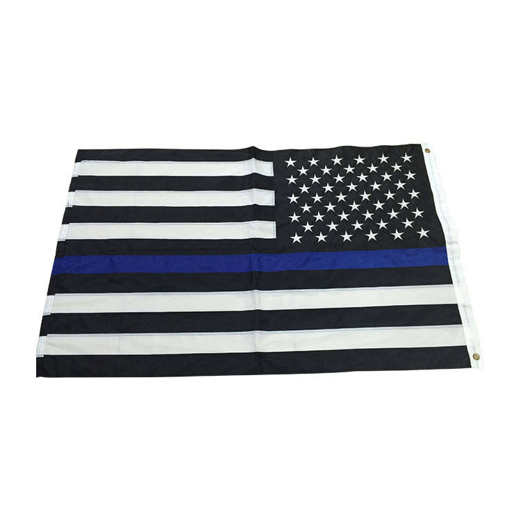 Высокое качество американских флагов, США американский флаг Вымпел Баннер лето