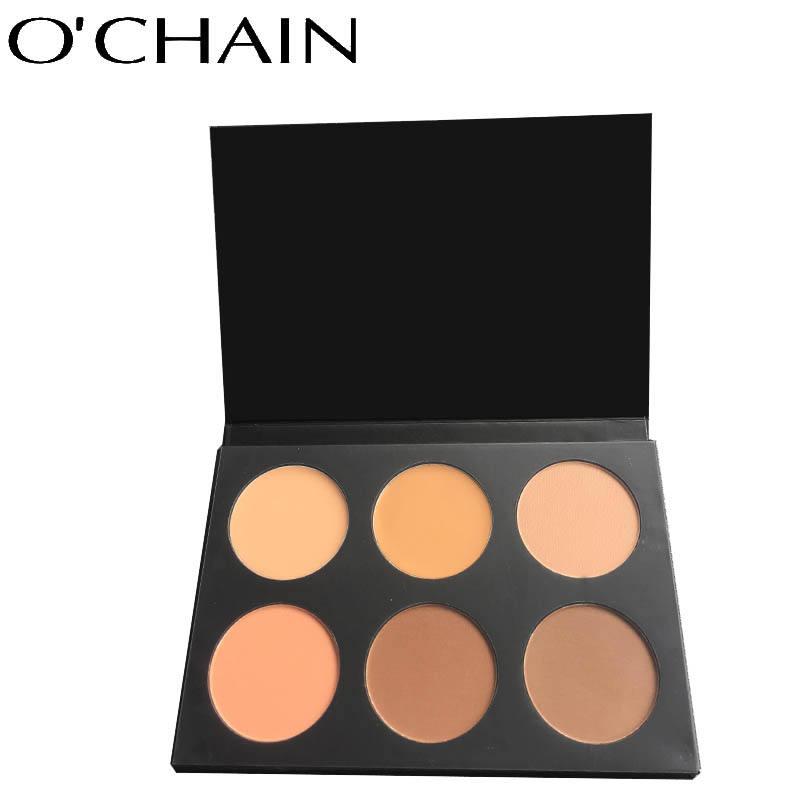 Proveedor <span class=keywords><strong>maquillaje</strong></span> contorno paleta EDM paleta para crear su tiempo