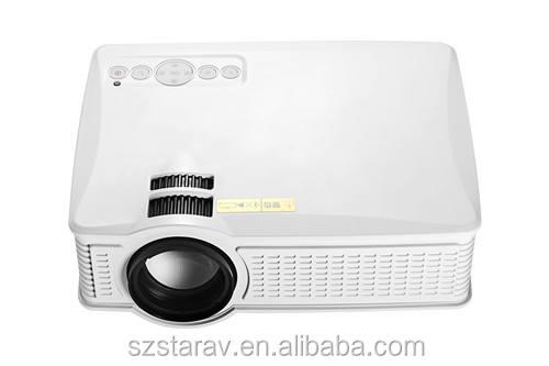 SD 50 Mirco <span class=keywords><strong>projecteur</strong></span> nomade Cinéma home cinéma solution <span class=keywords><strong>fournisseur</strong></span>