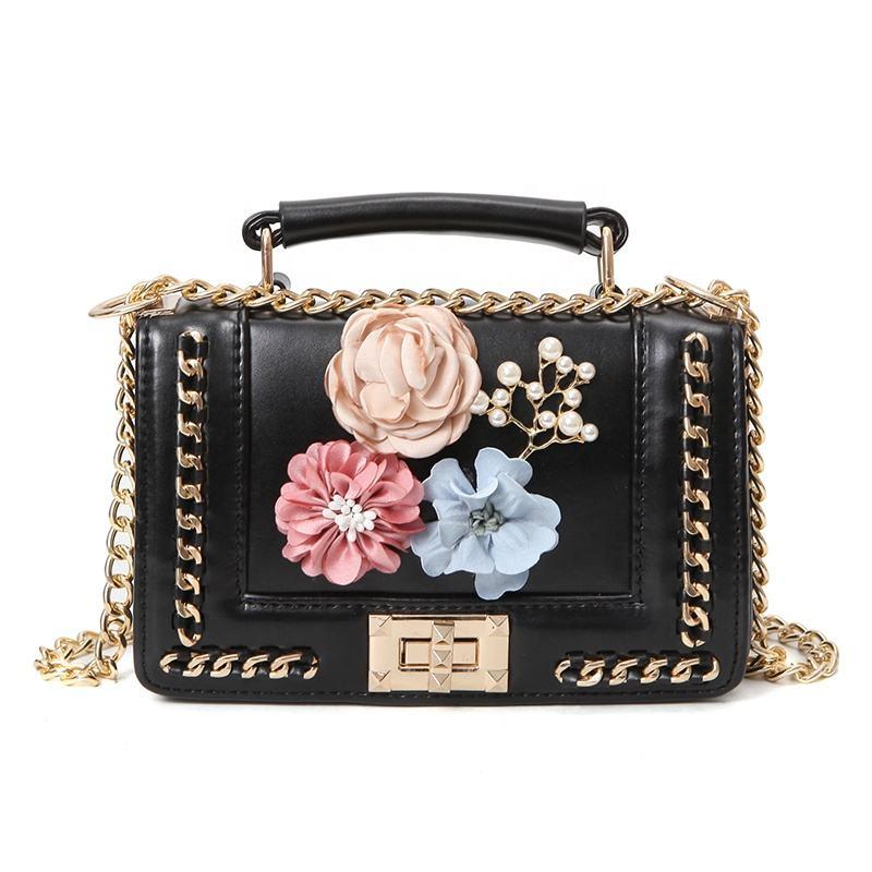 2019 Mini Perle sacs de plage sacs à main femmes marques célèbres sacs à main concepteur sac à bandoulière femmes