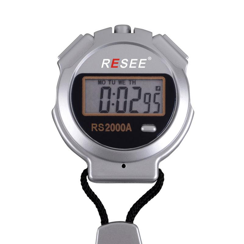 L'école Racing sport numérique <span class=keywords><strong>chronomètre</strong></span>