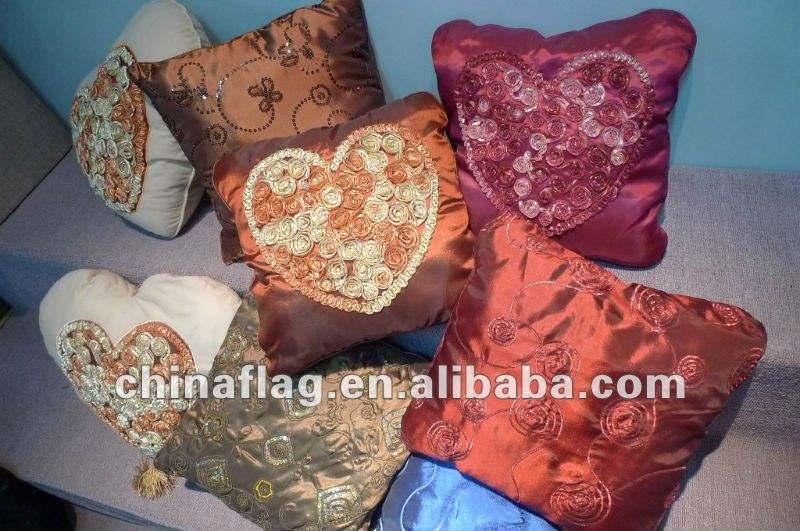 Горячий продавать Продукты пользовательские Лучший автомобиль подушка подушка