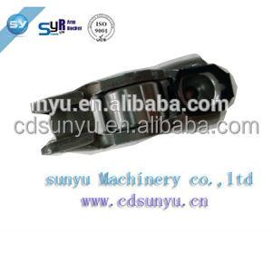 Balancim motor peças 199 A3.000 73501138 FIAT LINEA 1.3 D Multijet