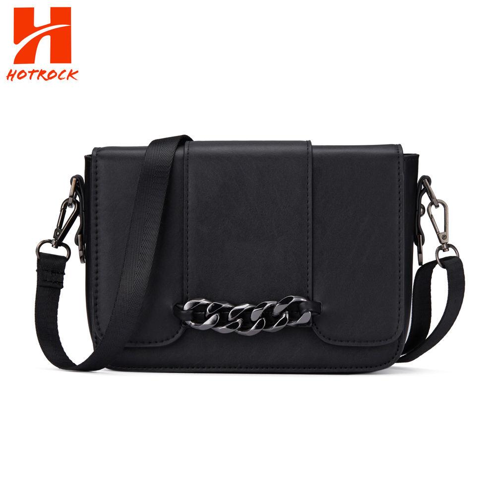 OEM Borse Fashion PU Leather Shoulder Crossbody Borse per le donne Regalo di san Valentino