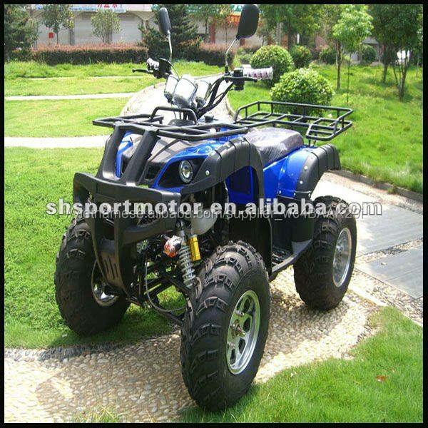 Làm mát bằng không khí ổ đĩa xích bike <span class=keywords><strong>quad</strong></span> ATV 250CC