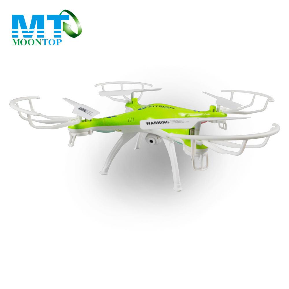 Barato WiFi RC helicóptero grande, Avión <span class=keywords><strong>de</strong></span> juguete con <span class=keywords><strong>control</strong></span> remoto