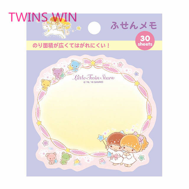 import school office supplies wholesale stationery price lists,Factory price promotion cute design die cut paper memo pad 795