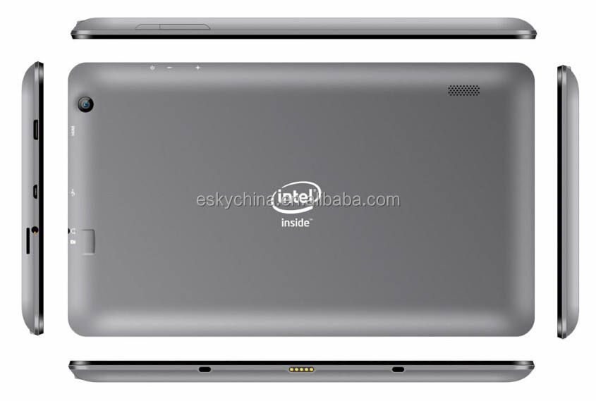 Ucuz tablet pc 1gb+16gb dört <span class=keywords><strong>çekirdek</strong></span>li 8.95 inç <span class=keywords><strong>tn</strong></span> ekranlı tablet pc wifi bluetooth