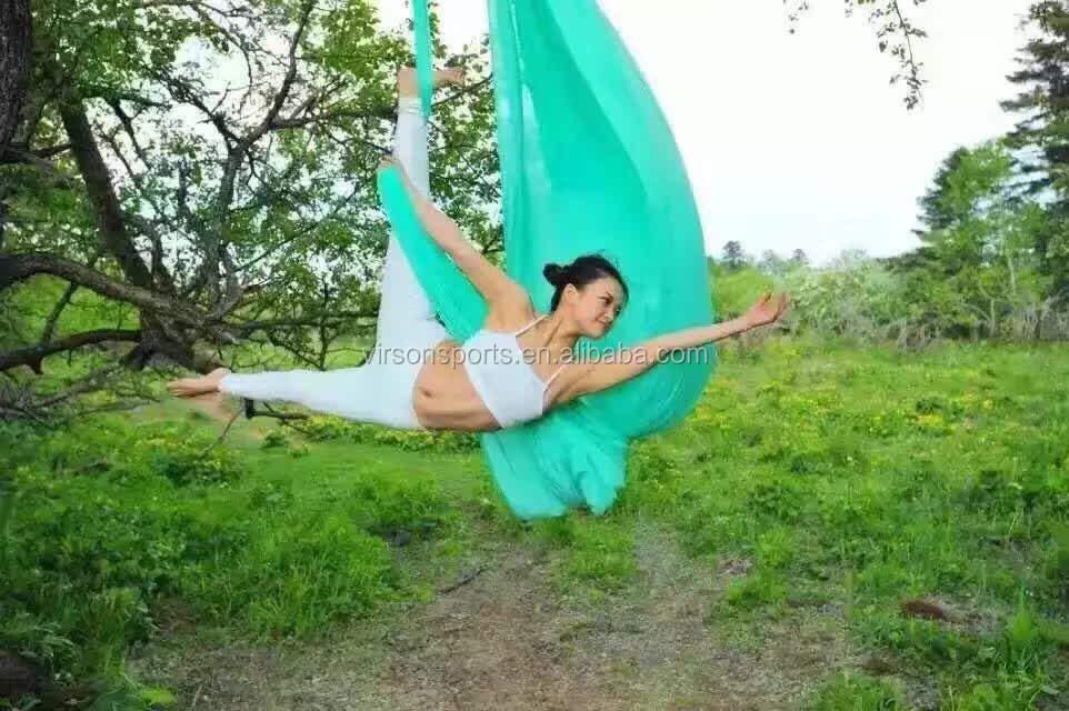 Virson--<span class=keywords><strong>inversão</strong></span> yoga yoga swing Mais poderosa ferramenta no mercado
