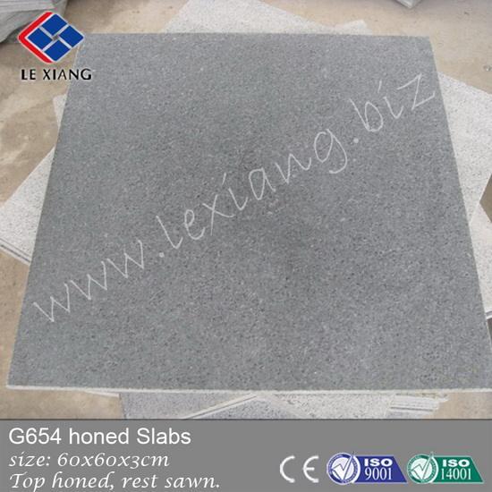 гранитная плитка G654