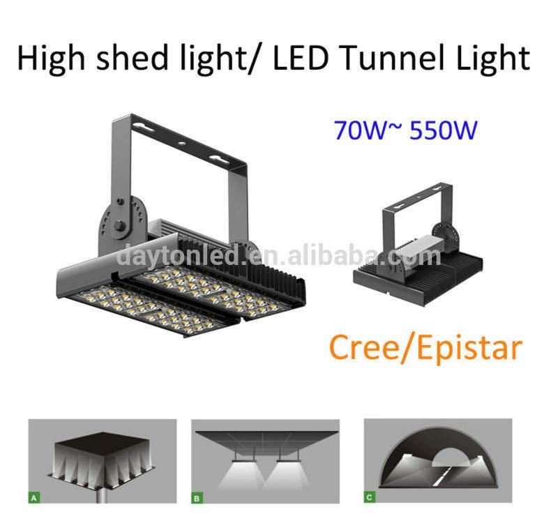 70w 100w 150w 200w 300w 450w mine <span class=keywords><strong>de</strong></span> <span class=keywords><strong>charbon</strong></span> <span class=keywords><strong>de</strong></span> lumière, antidéflagrant déluge <span class=keywords><strong>de</strong></span> lumière, led lights tunnel