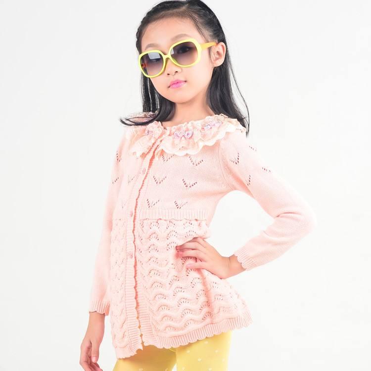 الجملة الطفل <span class=keywords><strong>بوتيك</strong></span> الملابس أزياء الأطفال ال<span class=keywords><strong>فتاة</strong></span> اللباس