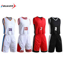 Comfortable jerseys in bulk For Perfect Performance - Alibaba.com