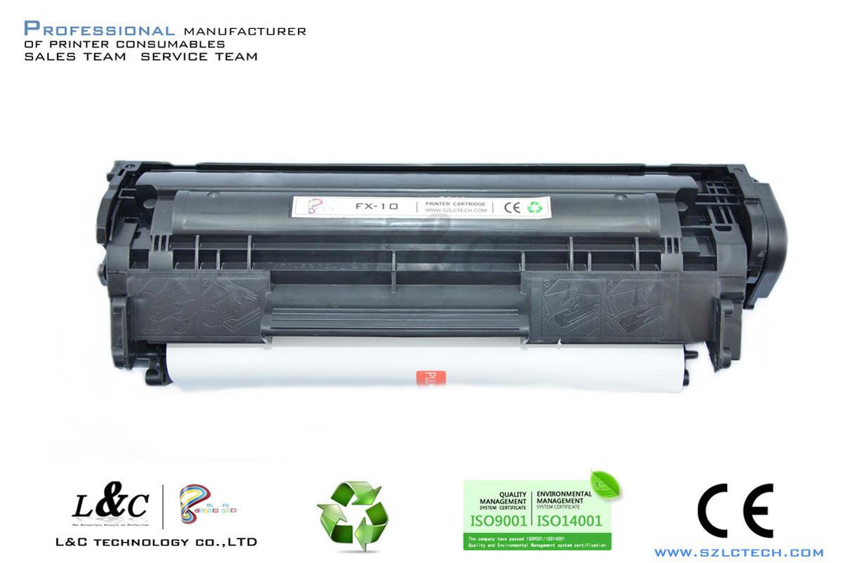 china fábrica de cartuchos de toner para impressora canon ir c3200