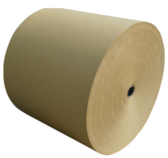 Recycled Brown craft paper,Recycled Brown Kraft Paper,Craft Brown Kraft Paper