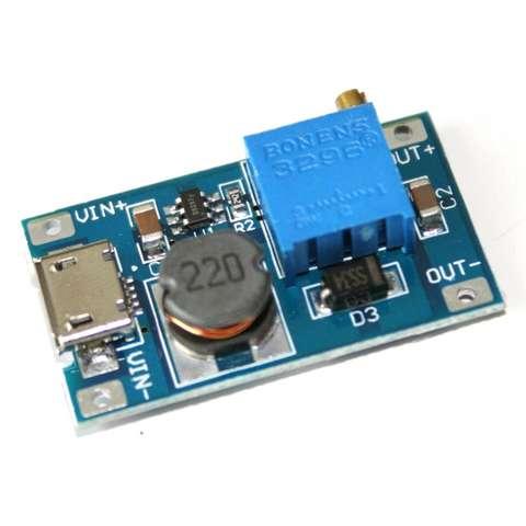 Interfaz de sistema TMS9995NL-6 Programable 40-Pin PDIP New Reino Unido stock HU64