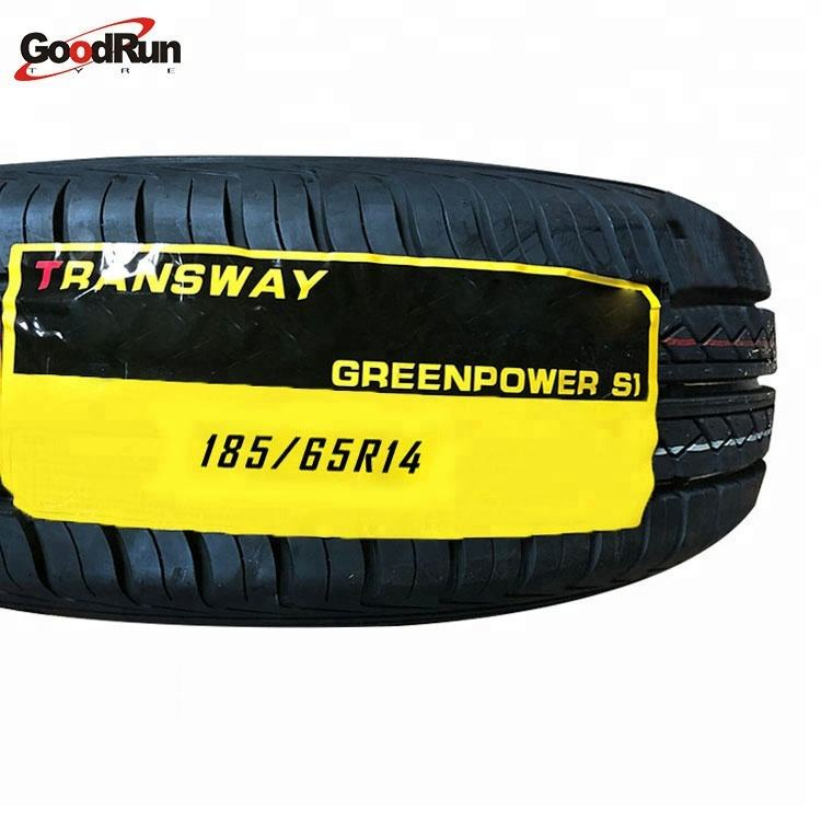 at reasonable prices in good condition best japanese tires