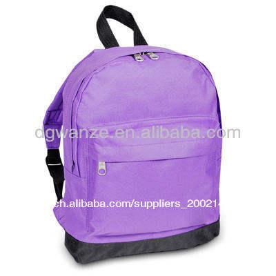 Vente en gros sacs à dos jansport rechargeable.