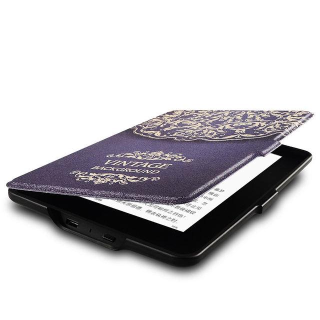 Venda quente caso tablet para <span class=keywords><strong>kindle</strong></span> 499 novo design tablet caso <span class=keywords><strong>kindle</strong></span> para <span class=keywords><strong>kindle</strong></span> 499