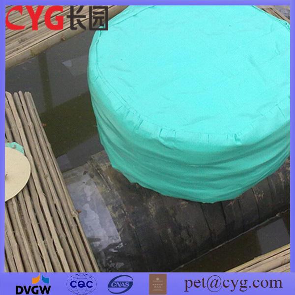Водонепроницаемый упаковочного материала