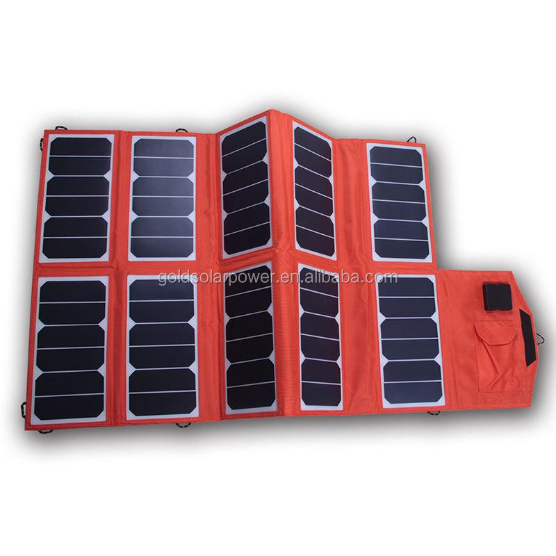 Bán di động nóng bảng điều khiển năng lượng mặt trời sạc <span class=keywords><strong>pin</strong></span> 3.7v