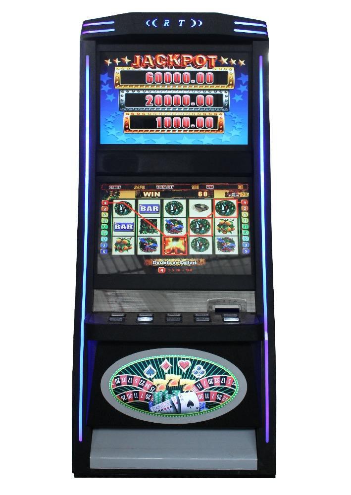 Азартные игры В Бинго игры вертикально казино игровых автоматов