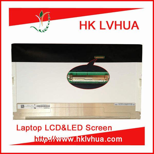 TL С1 B156HW02 V1 <span class=keywords><strong>LP156WF1</strong></span> LTN156HT01 B156HW01 V0 N156HGE-L11 N156HGE-L12 экран ноутбука 15.6 1920x1080