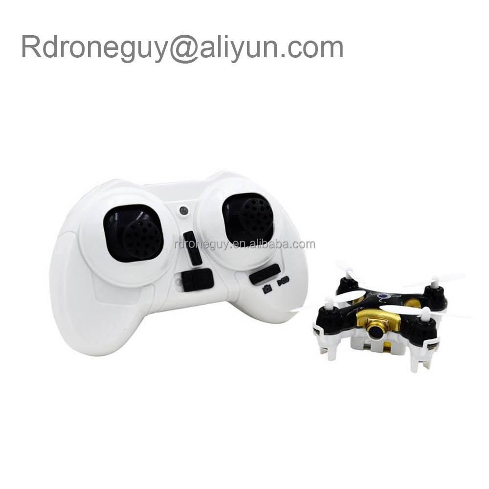 CX-10C đồ chơi rc quadcopter pocket trận ả<span class=keywords><strong>nh</strong></span> tự sướng đồ chơi <span class=keywords><strong>nh</strong></span>ỏ drone với wifi FPV và HD camera cho trẻ em