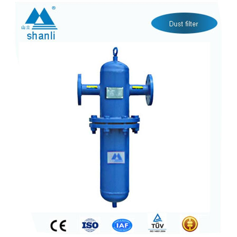 Фильтр сжатого воздуха ( дистрибьютор <span class=keywords><strong>хотел</strong></span> )