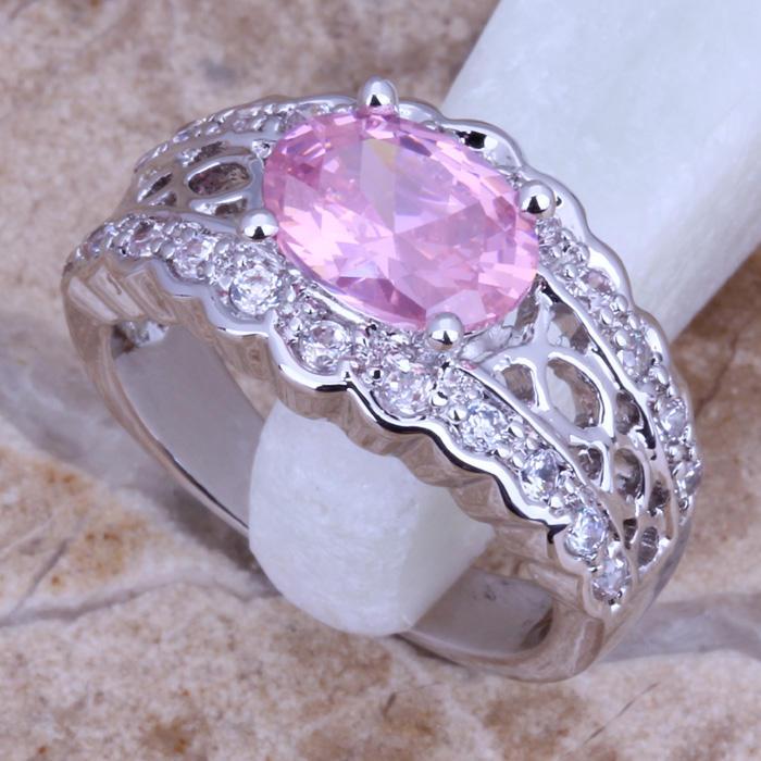 <span class=keywords><strong>fabricante</strong></span> de ouro senhoras dedo anéis de zircônia jóia de imitação